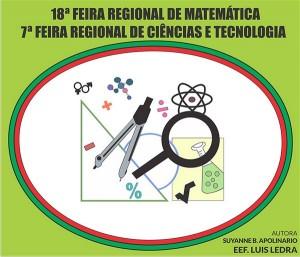 Cartaz XVIII FRMat