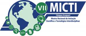 logo-VII micti